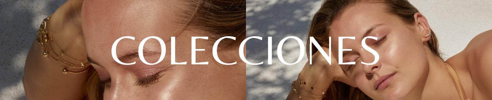 COLECCIONES / ALOI